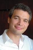 Javier Virues-Ortega