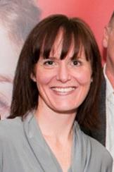 Johanna Montgomery